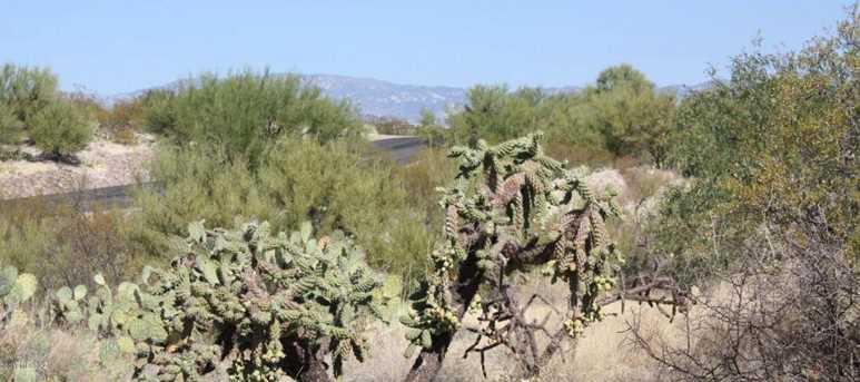 4245 Saguaro Monument Place #14 - Photo 17