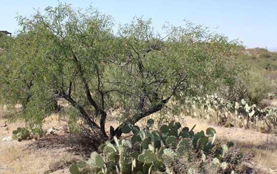 4245 Saguaro Monument Place #14 - Photo 16