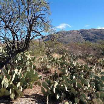 4245 Saguaro Monument Place #14 - Photo 2