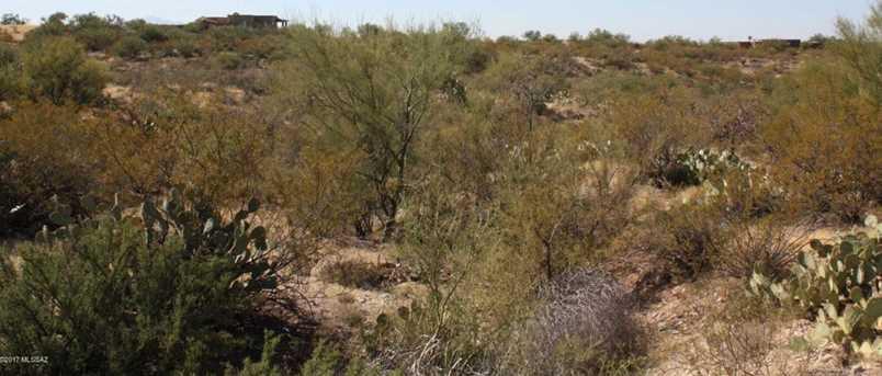 4245 Saguaro Monument Place #14 - Photo 11