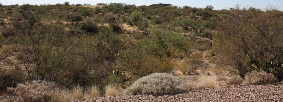4245 Saguaro Monument Place #14 - Photo 9