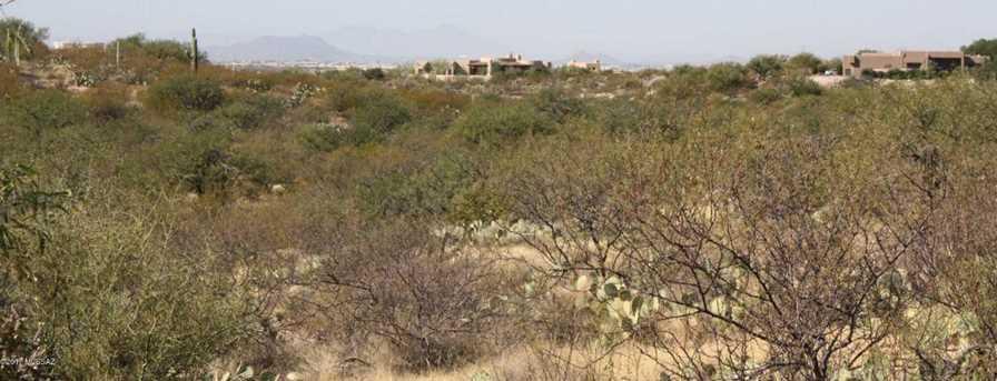 4245 Saguaro Monument Place #14 - Photo 15