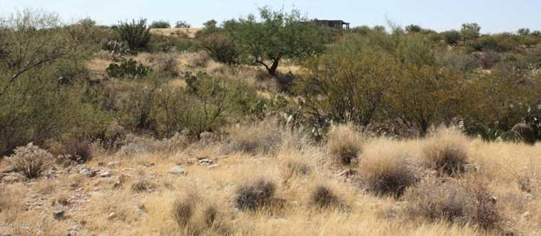 4245 Saguaro Monument Place #14 - Photo 12