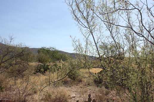 4245 Saguaro Monument Place #14 - Photo 13