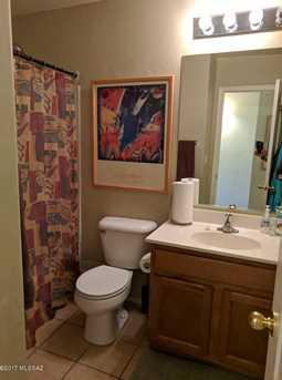 8048 W Misty Brook Place - Photo 16