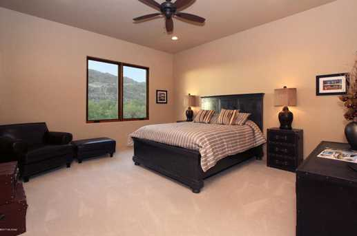 14016 N Dove Canyon Pass - Photo 31