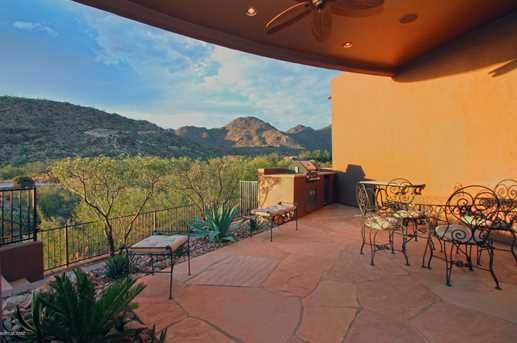 14016 N Dove Canyon Pass - Photo 33