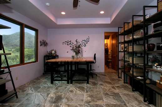 14016 N Dove Canyon Pass - Photo 30