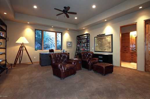 14016 N Dove Canyon Pass - Photo 29