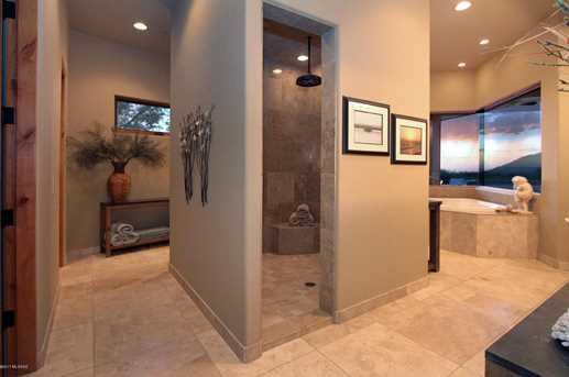 14016 N Dove Canyon Pass - Photo 25
