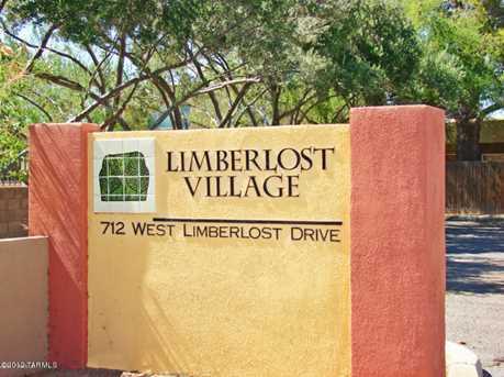 712 W Limberlost Drive #34 - Photo 1