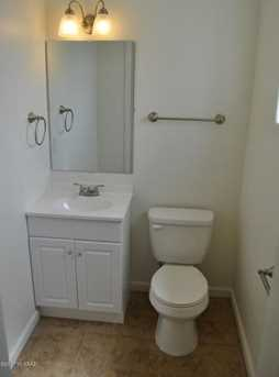 221 E Waverly Street - Photo 9