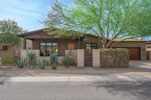 4177 W Summer Ranch Place - Photo 1