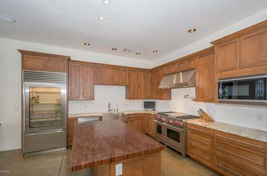 4177 W Summer Ranch Place - Photo 7