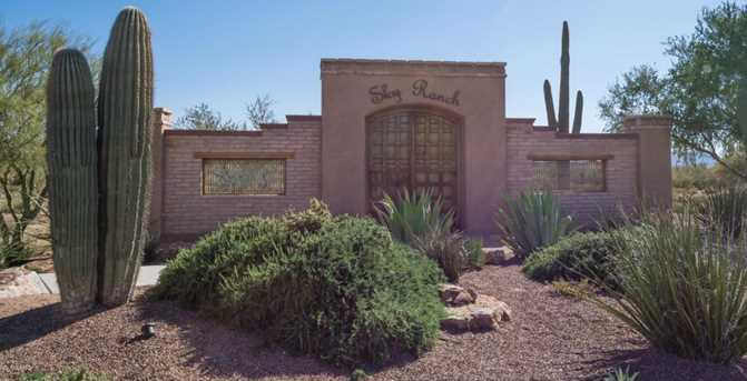 4177 W Summer Ranch Place - Photo 43