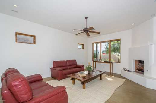 4177 W Summer Ranch Place - Photo 27