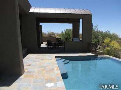 14465 N Sunset Gallery Drive - Photo 17