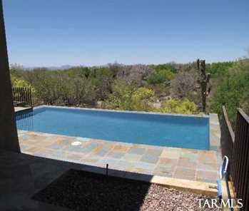 14465 N Sunset Gallery Drive - Photo 21