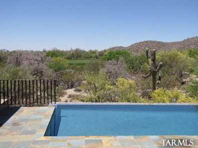 14465 N Sunset Gallery Drive - Photo 13