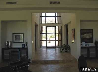 14465 N Sunset Gallery Drive - Photo 5