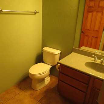 2436 W Ogle Wash Place - Photo 17