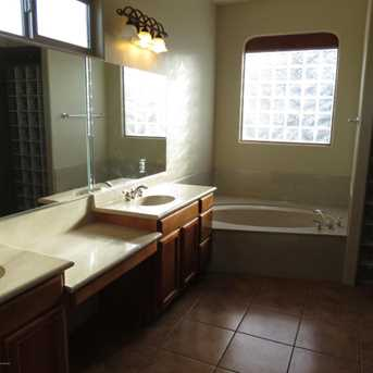 2436 W Ogle Wash Place - Photo 19