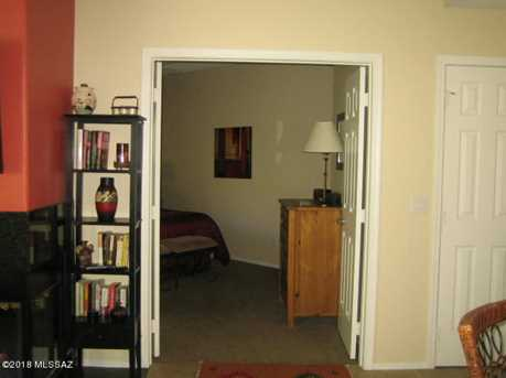 6655 N Canyon Crest Drive #20201 - Photo 5