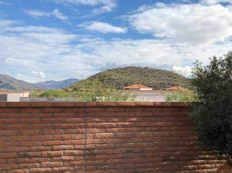 5500 N Via Arancio - Photo 19