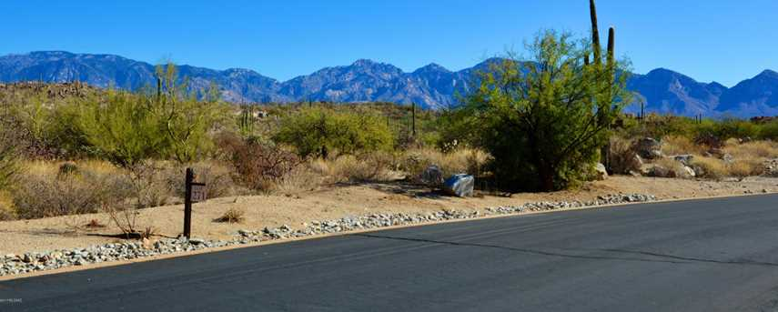 14674 Granite Peak Place 271 Oro Valley Az 85755 Mls