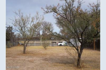 Lot 5th Street - Photo 1