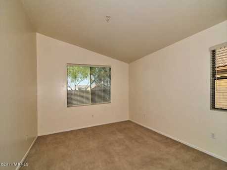 11351 W Cotton Bale Lane - Photo 7