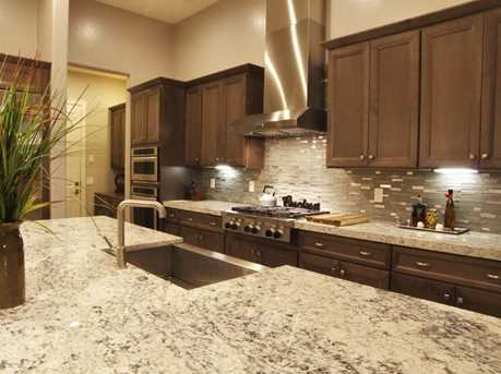 13993 N Stone Gate Place - Photo 5
