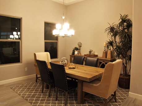 13993 N Stone Gate Place - Photo 9