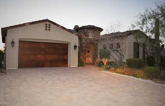 13993 N Stone Gate Place - Photo 1