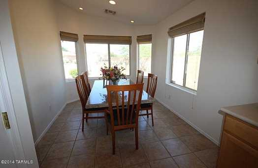 8851 N Palo Verde Bluffs Place - Photo 3