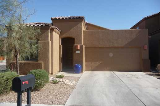 2217 W Floral Cliff Way - Photo 1