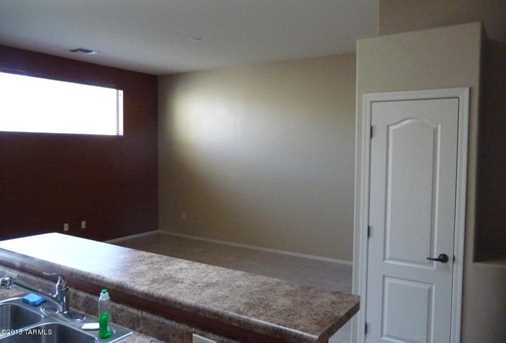 2217 W Floral Cliff Way - Photo 3