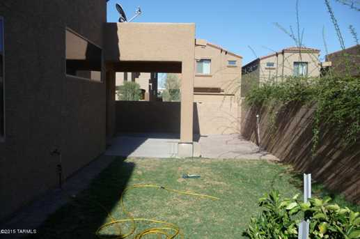 2217 W Floral Cliff Way - Photo 5