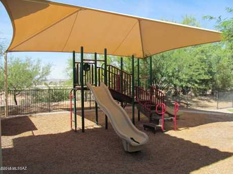 2217 W Floral Cliff Way - Photo 7