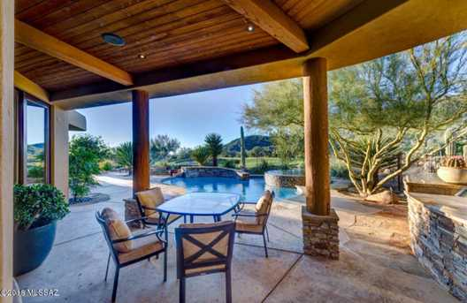 6063 W Seven Saguaros - Photo 31