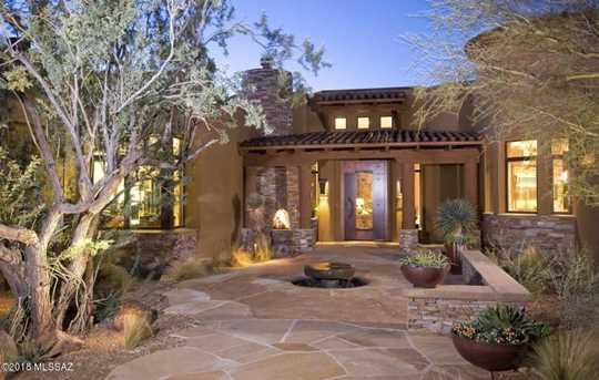 6063 W Seven Saguaros - Photo 3