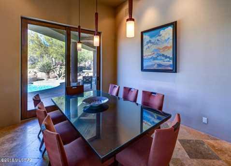 6063 W Seven Saguaros - Photo 25