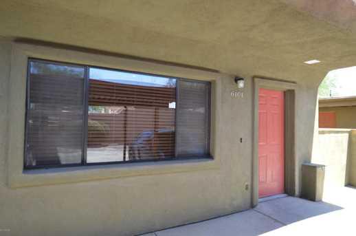 1717 E Glenn Street #6101 - Photo 1