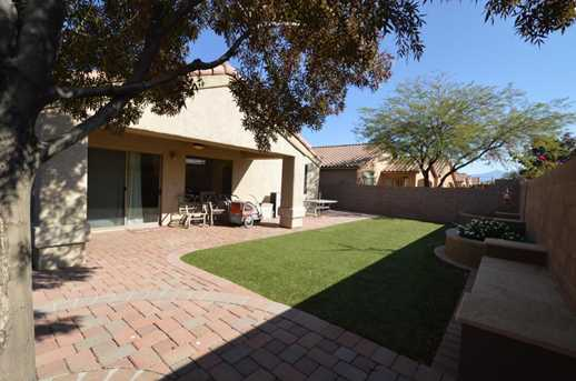 10498 Bonpland Willow Drive - Photo 17