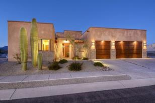 4200 W Summer Ranch Place - Photo 1