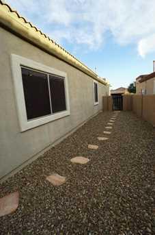 317 E Camino Rancho Seco - Photo 17