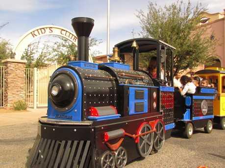 317 E Camino Rancho Seco - Photo 19