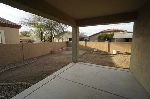 317 E Camino Rancho Seco - Photo 15