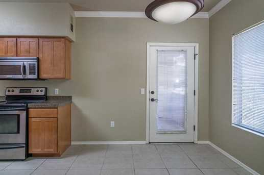 7050 E Sunrise Drive #15102 - Photo 5