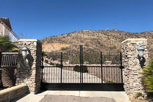 3211 N Canyon View Drive - Photo 1